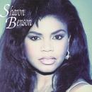 Sharon Benson/SHARON BENSON