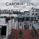 Winter in Paris/Cardinal Zen