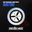 Waiting/Mike Pimenta