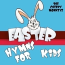 Easter Hymns For Kids/The Cheeky Monkeys