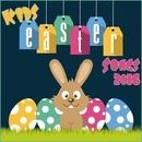 Kids Easter Songs 2016/The Cheeky Monkeys