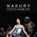 Fiesta Familiar/Nakury