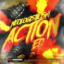 Action EP/Neologisticism