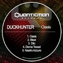 Oasis/Duckhunter