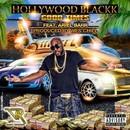 Good Times/Hollywood Blackk