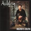 Helter's Celtic/Ashley MacIsaac