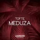 Meduza/TOFTE