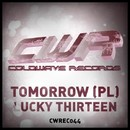 Lucky Thirteen/Tomorrow (PL)