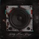 Dirty Bass Drops/Coldbeat