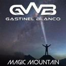 Magic Mountain/Gastinel Blanco