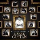 Los Que Gustan/Klasico
