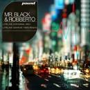 Lifeline/Mr. Black & Robberto