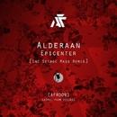 Epicenter/Alderaan