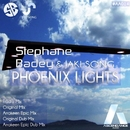Phoenix Lights/Stephane Badey & Jaki Song