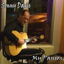 My Passion/Sonny Davis