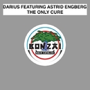 The Only Cure/Darius