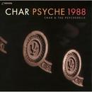 PSYCHE1988/CHAR