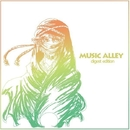 MUSIC ALLEY (digest edition)/un-not