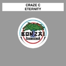 Eternity/Craze C