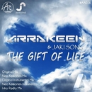 The Gift of Life/Arrakeen & Jaki Song