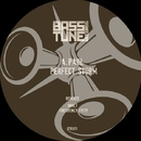 Perfect Storm EP/A.Paul