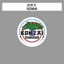 SoMiA/D.R.Y.