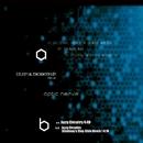 Celestial Encounter EP/Optic Nerve