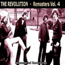 Remasters Vol. 4/The Revolution