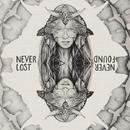 Never Lost Never Found/Sinchi Music
