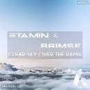 Clear Sky Over the Pamir/Etamin & Raimse