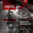 SUB CULT Special Series EP 24/Dual Mono