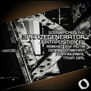 Juxtaposition EP/3Phazegenerator