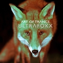 Ultrafoxx/Art Of Trance