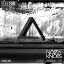 Lost Souls EP/NoizyKnobs