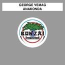 Anakonda/George Vemag