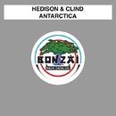 Antarctica/Hedison & Clind