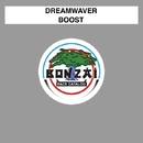 Boost/Dreamwaver