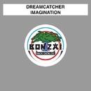 Imagination/Dreamcatcher