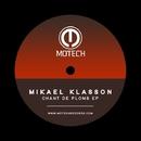 Chant de Plomb EP/Mikael Klasson
