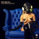 New Impressions EP/Rise And Fall