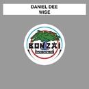 Wise/Daniel Dee