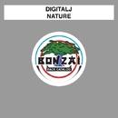 Nature/DigitalJ
