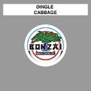Cabbage/Dingle