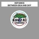 Between Sea And Sky/Defiance