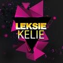 Kelie/Leksie