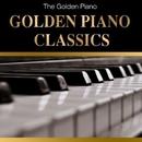 Golden Piano Classics/The Golden Piano
