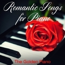 Romantic Songs for Piano/The Golden Piano