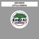 Little Geisha/Defiance