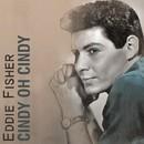 Cindy Oh Cindy/Eddie Fischer