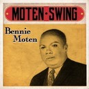 Moten Swing/Bennie Moten